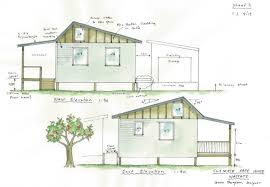 100 Safe House Design As Safe As Houses Otago Daily Times Online News