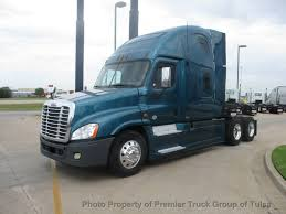 2013 Used Freightliner Cascadia Sleeper At Premier Truck Group Of ... Premium Truck Center Llc 2018 New Western Star 5700xe At Premier Group Serving Usa 2011 Autocar Acx64 Garbage Sanitation For Sale Auction Or Freightliner Cascadia Sleeper New 2017 4900sf Customer Supplied Engine Youtube 4700sb Mixer Truck For In Dallas Tx 2014 Used Kenworth T880 Roll Off Lease Sales My Lifted Trucks Ideas Premier_truck Twitter Of Missaugapunjabi Walk Around