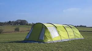 Vango Icarus 500 Tent - YouTube Tent Canopies Exteions And Awnings For Camping Go Outdoors Vango Icarus 500 With Additional Canopy In North Shields Tigris 400xl Canopy Wwwsimplyhikecouk Youtube 4 People Ukcampsitecouk Talk Advice Info Tent Shop Cheap Outdoor Adventure Save Online Norwich Stanford 800xl Exceed Side Awning Standard 2017 Buy Your Calisto 600 Vangos Tunnel Style With The Meadow V Family Kinetic Airbeam Filmed 2013