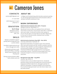 8+ Resume Examples 2017 | Letter Setup Eeering Resume Sample And Complete Guide 20 Examples 10 Resume Example 2017 Attendance Sheet Combination For Career Change Awesome The Best Format For Teachers 2016 Sales Samples Hiring Managers Will Notice Example 64 Images Accounting Assistant Internship Services Umn Duluth Nurses 2018 Duynvadernl 8 Examples Letter Setup Tle Teacher Valid Administrative Executive Jwritingscom