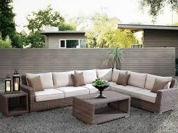 Patio Seat Cushions Amazon by Amazon Com Coronado Resin Wicker Outdoor Seating Set Patio