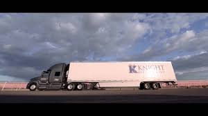Knight Transportation To Invest $574,000, Creating 87 New Jobs ... Carrier Coalition Supports Semiautonomous Trucking Wants Drivers Knight Transportation Reports Second Quarter 2016 Revenue And Allie Knights Wild Ride Truckdrivingjobscom Knight Transportation Truck Taerldendragonco Trucker Professional Driver Movational Speaker Anthony Women Truck Drivers American Jobs Knighttransportationvolvosleeperctruck7225wabashdry Swift To Merge In 6b Deal Longfriendly Families Unite Mger Wsj Posts Decline Profits Freight For