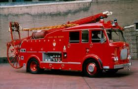 Pin By Madhazmatter On Foreign Fire Apparatus | Pinterest | Fire ... Government Raises 465m From Foreign Lorries On Uk Roads Find Your New Used Truck At Unique Enterprises In Moriarty Nm We Top 10 Loelasting Cars And Trucks Vehicles That Go The Extra Petite Rouge New Orleans Food Trucks Roaming Hunger Pin By Madhazmatter Foreign Fire Apparatus Pinterest Houston Truck Reviews Policy Greece Burger Home Pickup Domestic View All What Cars Suvs Last 2000 Miles Or Longer Money Wish Were Sold Us Autoguidecom News The Toyota Is War Chariot Of Third World Ss Transmission About Us