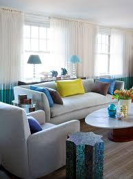 Living Room Sets Under 600 by Living Room Amazing Living Room Sets Under 600 Wonderful Living