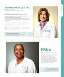Tallahassee Magazine - September/October 2013 By Rowland ... Reivietnam News Columbia Business Times June 2016 By Company Issuu 62017 Cohort Bios Faculty Academic Affairs University Of In Rembrance Locals Who Passed On In July Liftyles Holly Hite Bondurant Tiger Pediatrics Jefferson County Obituaries School Medicine Stephen L Barnes Md Facs Meet Our Doctors Christian Magazine Fall 2015 Icm Custom Publishing Staff Computer Science It Mizzou