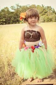 Halloween Express Conway Ar 2015 by Best 25 Hula Costume Ideas On Pinterest Lilo Costume Lilo