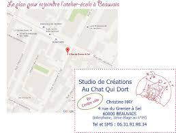 bureau vallee compiegne présentation des ateliers individuels cours privés atelier