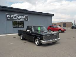 Used Cars & Trucks For Sale In Lethbridge AB - National Auto Outlet Used Cars Trucks For Sale In Lethbridge Ab National Auto Outlet 2018 Ford F150 Trucks Buses Trailers Ahacom 2015 Ram 2500 Laramie Waterford Works Nj Whosale Lifted Jeeps Custom Truck Dealer Warrenton Va Onever 2 Usb Car Motorcycle Socket Charger Power Adapter Add A Your 9 Steps With Pictures 20m Truck Vehicle Interior Cditioner Moulding Tristate Home Facebook Universal Folding Cup Holder Drink Holders Dual Oput 5v Dc 1a 21a Check Out This Awesome Dodge Truck At Kitsap Auto Outlet Nice
