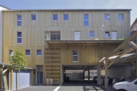bureau logement militaire marseille bureau logement tours 100 images roger ivars jean christophe