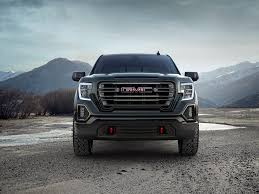 New SUVs, Trucks At New York Auto Show For Sale In 2018 - Business ... Used Cars Denver Affordable The Sharpest Rides Cool Review About Trucks For Sale In Augusta Ga With Astounding Pics Best Pickup Toprated 2018 Edmunds 9 Super Semi You Wont See Every Day Nexttruck Blog Showcase Bentonville Ar New Sales Dodge Ram Runner Car Information 1920 Jacked Up For 2019 20 Vancouver Truck And Suv Dealership Budget 20 Of The Rarest Coolest Special Editions Youve Diessellerz Home Trophy Hood Scoop Feeds Cool Air To 2017 Chevy Silverado Hd Diesel Truck