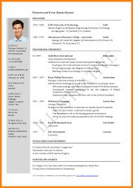 Example Of Resume Malaysia 2018 At Sample Ideas Rh Cheapjordanretros Us