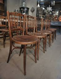 Le Grenier - Roubaix - France : Stock | 1920s Curved Wood Bistrot Chairs Set Of 8 Mahogany Ladder Back Ding Chairs Loveday Antiques West Saint Paul Vintage Finds Art Deco And Retro Fniture Of The 50s 60s Riva 1920 Boss Executive Table 810 Seater Walnut Heals French Louis Xiv Style Circa 1920s Art Deco Console Antique Fniture Sold 4 Tudor New Upholstery Elegant Pair Felix Kayser Antrosophical Ash Wood Chairs From Sothebys Home Designer Fniture John Hutton 0415antiqueshtml Mad For Midcentury More American Martinsville Info