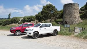 Revamped 2018 Toyota Hilux Loses V6 Petrol But Gains More Towing ... When Selecting A Truck For Towing Dont Forget To Check The Toyota Plow Trucks Page 2 Plowsite 2016 Tundra Capacity Hesser 2015 Reviews And Rating Motor Trend 2013 Ram 3500 Offers Classleading 300lb Maximum Towing Capacity 2018 Review Oldie But Goodie Revamped Hilux Loses V6 Petrol But Gains More Versus Ford Ranger Comparison Salary With Trd Pro 2017 2500 Vs Elder Chrysler Athens Tx 10 Tough Boasting Top Indepth Model Car Driver
