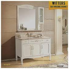 Shabby Chic White Bathroom Vanity bathroom sink faucets french style bathroom sinks elegant