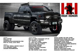 Project Trucks: High Honor GMC Dually | BDS Tonneau Coverhard Retractable Alinum Rolling Truck Covers Usa Bakflip F1 Cover Free Shipping Price Match Guarantee Crt200xbox American Work Ebay Westroke Bed And Rack Roll Daves Accsories Llc Fleet Gallery Awesome Silverado In Tri Fold Soft For 2014 2019 2015 Used Intertional Prostar At Premier Group Serving Youtube Truck Covers Usa Industry Leader Retractable