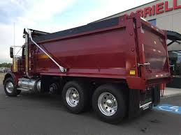 2018 KENWORTH T800 For Sale In Jamaica, NY   1NKDL40X6JJ194010 2018 Kenworth T800 For Sale In Jamaica Ny 1nkdlx6jj194010 2014 Isuzu Nqr For Sale In Hartford Connecticut Truckpapercomau 2009 Mack Gu713 Truck Rental Leasing Gabrielli Sales New York 10 Locations The Greater Area 2015 Kenworth T680 T370 Service Department L Trucking Ny Best Image Kusaboshicom Hino Trucks Elevates Total Support With Certified Ultimate Dealerships Ferrari Of Long Island Join Us 6th Annual Ys4tots This