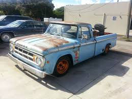 1968 DODGE D100 RAT ROD | MARTIN'S DREAM GARAGE 1968 Dodge D100 Youtube W100 Dodge Power Wagon A100 Pickup Truck The Line Was A Model Ran Flickr Shortbed Pickup 340 Mopar Dodge Power Wagon Short Bed Pickup 4x4 With 56913 Nice Patina Fleetside Short Bed Vintage Rescue Of Classic D100 Most Bangshiftcom This Adventurer D200 Is Old Perfection Paint Chips Adventureline Truck Lovingcare Hair 10x13antique Cumminspowered Crew Cab We Had One These When I A 200 Crew Cab In Nov 2013 Towing