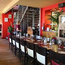 107 Dining Room Wirral Merseyside