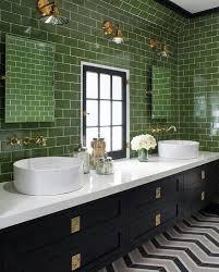 pin teresa petzold auf banyo badezimmer grün grüne