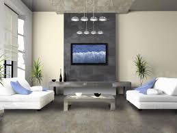 wandpaneele wohnzimmer wand caseconrad