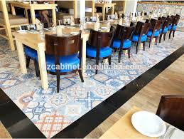 hohe qualität holz esszimmer möbel langen tisch und stühle für cafe restaurant foh wrs66 buy esszimmer möbel tisch und stuhl holz tisch und stuhl