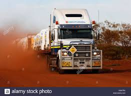 Freightliner Road Train Truck On Dusty Red Outback Australian Road ... Drake Z01382 Australian Kenworth C509 Sleeper Prime Mover Truck Ate Tankers The Worlds Only Certified Australian Made Why Do Aussie Trucks Have Bullbars Youtube Oka 4wd Wikipedia Amazoncom Semi Truck Cab 124 Italeri Toys Games Z01387 White 7 Ford Pickup Trucks America Never Got Autoweek Titan Model Mack Australia Compilation 1 Pilot Car Before A Huge Truck License For 620 On