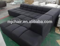 Tufty Time Sofa Nz by Tufty Sofa Replica Memsaheb Net