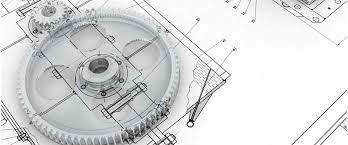 bureau d etude mecanique etude mecanique aménagement bureau entreprise