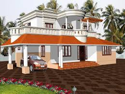 Brilliant Home Designs Security Doors Prices Home Design Security ... Affordable Modular Homes Welcome Home Interesting 31 On Fair 80 Pre Manufactured Cost Design Ideas Of Stunning Modern Mobile Images Best Idea Home Design 46 Architecture Apartments Besf Cape Designs Custom Redman New House Incredible Inspiration Classic And Prices Floor Tiling Gallery Flooring Emejing Pricing Interior Fresh Log Cabin 16069 Superb Small Kerala