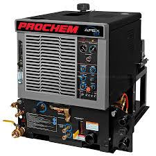 Prochem Truck Mount Carpet Cleaning Machines | Jon-Don