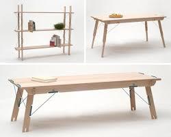 Diy Wood Craft Ideas