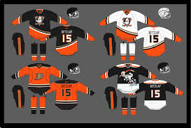 Anaheim Ducks Update1 Zps16afc8b7t1362341220