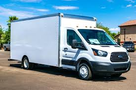 100 Cheap Moving Truck Rental Box Trailers Vs Box S Boxes Budget