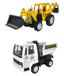 Jack Royal Centy-JCB&Dumper-Truck - Buy Jack Royal Centy-JCB&Dumper ... Transmission Jacks Carl Turner Equipment Inc Clutch Jack 3700 Pallet Jacks On Sale Warehouse Supplies Direct Cat Hand Pallet Jack United Youtube Husky 3ton Light Duty Truck Kithd00127 The Home Depot Sunex 2235ton 2stage Jack6635 Forklift Repair And Parts Hpk60 Garage Hydraulic Workshop Equipment Vynckier Tools Hoisequipmentrundpionstrubodyliftingjack Strongarm Service 20 Ton Airhydraulic Heavy Cat Standon Reach Nrs9ca Safety Inspection Log Kit For Electric Walkie Stackers