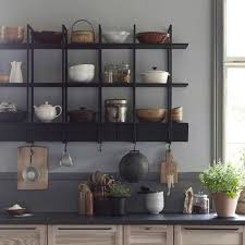 ikea im februar ganz viel neues küchen wandregal ikea