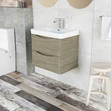 Bathroom Photo Gallery JM Kitchen And Bath How To Unclog A