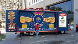 Treasure Truck On Twitter:
