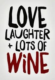 Love Light Laughter And Chocolate by 293 Best Fun With Wine U0026 Chocolate Images On Pinterest
