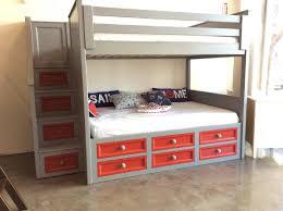 Big Lots Childrens Dressers by Kids Furniture Los Angeles Find Solid Wood Furniture