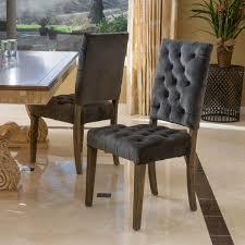 252 best furniture images on pinterest bedroom furniture