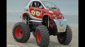Smart Forfun2 Latrax Desert Prunner 4wd 118 Scale Rc Truck Blue Cars Would You Pay 1 Million For A Stretched Ford Excursion Monster Zd Racing 9106s Car Red Smart With One Wheel Pictures Buy Picks Dirt Drift Waterproof Remote Controlled Rock Crawler Shop Remo 1621 116 50kmh 24g Brushed New Monster Truck 24 Ghz Off Road Remote Control Kids First News Blog Archive Trucks Fun Adventurous Epic Bugatti 4x4 Offroad Adventure Mudding And A Small And The Rude Stock Photo Picture Lamborghini