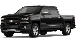2018 Silverado 1500: Pickup Truck | Chevrolet The Best Small Trucks For Your Biggest Jobs Chevrolet Builds 1967 C10 Custom Pickup For Sema 2018 Colorado 4wd Lt Review Pickup Truck Power Chevy Gmc Bifuel Natural Gas Now In Production 5 Sale Compact Comparison Dealer Keeping The Classic Look Alive With This Midsize 2019 Silverado First Kelley Blue Book Used Under 5000 Napco With Corvette Engine By Legacy Insidehook 1964 Hot Rod Network 1947 Is Definitely As Fast It Looks