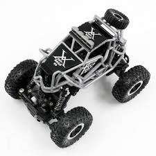 100 Ebay Rc Truck Details About 24GHz 143 Wireless RC Remote Control Electric Car Toy Neo