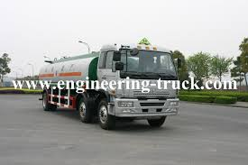 Oil Tanker Trucks For Sale Welcome To Pump Truck Sales Your Source For High Quality Pump Trucks Intertional 2574 Canada Edmton Alberta 1999 49500 Tanker Isuzu Jcr500 Water Truck Sale Junk Mail 25000 Liter Fuel Tanker Tanks 25 Tons Trucks Iveco Oil Diecast Mini Model Sale Kenya Buy Water Supplier Chinawater Tank Manufacturer 2001 Mack Cl713 Tri Axle By Arthur Trovei Recently Delivered Oilmens Freightliner Tanker Trucks For Sale Daf Cf55 230 Ti From France Buy 2010 Intertional Transtar 8600 Septic Tank Truck 2688 Used Tank For Lima Oh New Car Models 2019 20