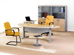 meuble bureau tunisie vente de meuble de bureau bureau pour cadres tunisie