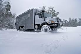 Mercedes-Benz Zetros 6X6 Truck - Picture 51386 Mercedes Benz Zetros 6x6 Crew Cab Truck Stock Photo Royalty Free 2014 Mercedesbenz G63 Amg Image Gallery Benzboost Brabus Importing The Own A Street Legal Actros 3340 Ak Euro Norm 2 33900 Bas Trucks B63 S Because The Amg 66 Wasnt Insane Gronos M A N O R Y Com Armored 6x6 How To Make Projeto Em