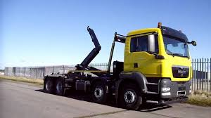 MAN TGS 8x4 Hooklift / Roll-on-off With HARSH HH26 Hooklift ... New 2016 F550 44 Demo Hooklift Northland Truck Sales Volvo Fmx 6x2 Koukkulaite_hook Lift Trucks Pre Owned Hook Daf 65210 4x4 Leebur Hook Transportation Scania Global Cf Ampirol Lifts For Sale Truck Hookloader From Ontrux Ltd Galvanized Rolloff Systems Hooklift Cable Hoist Vs Rolloffs Custom One Source First In Scotland Fm Tridem William Waugh Used 2013 Intertional 4300 Hooklift Truck For Sale In New Loading An Dumpster Lift Youtube Picks Up A Concrete Mixer