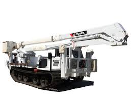 100 Rent A Bucket Truck Tracked Als Nd Leases KWIPPED