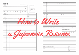 How To Write A Japanese Resume   TalentHub Blog   Live And Work In Japan Never Underestimate The Realty Executives Mi Invoice And Resume Live Career Login My Perfect Sign In Example Intended For Com 15 Examples Sound Engineer Any Positions 78 Live Career Resume Reviews Juliasrestaurantnjcom Careers Builder Livecareer Review Reviews Professional Makeover For Elvis Presley King Of Rock N Roll Topresume 50 Spiring Designs And What You Can Learn From Them Learn Awesome Office Manager Business Licensed Practical Nurse Sample Monster David Brooks Should Your Rsum Or Eulogy 30 View By Industry Job Title Format Marathi New