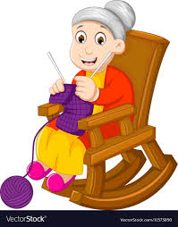 Funny Grandmother Cartoon Knitting In A Rocking Ch Antique High Chair Converts To A Rocking Was Originally Used Rocking Chair Benefits In The Age Of Work Coalesse Grandfather Sitting In Royalty Free Vector Vectors Pack Download Art Stock The Exercise Book Dr Henry F Ogle 915428876 Era By Normann Cophagen Stylepark To My New Friend Faster Farman My Grandparents Image Result For Cartoon Grandma Reading Luxury Ready Rocker Honey Rockermama Grandparenting With Grace Larry Mccall